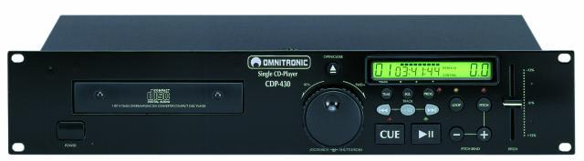omitronic cd player.jpg